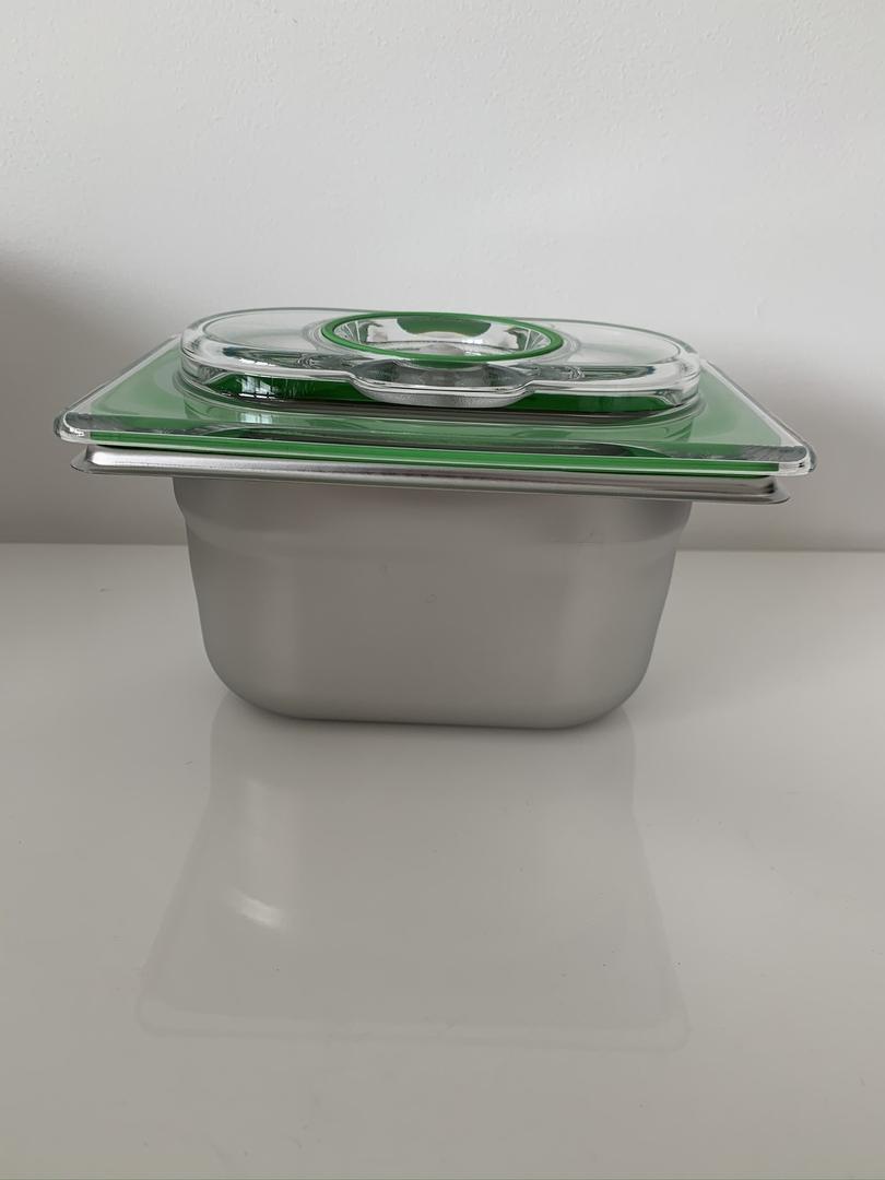 boite inox 1-9 H100 (3)