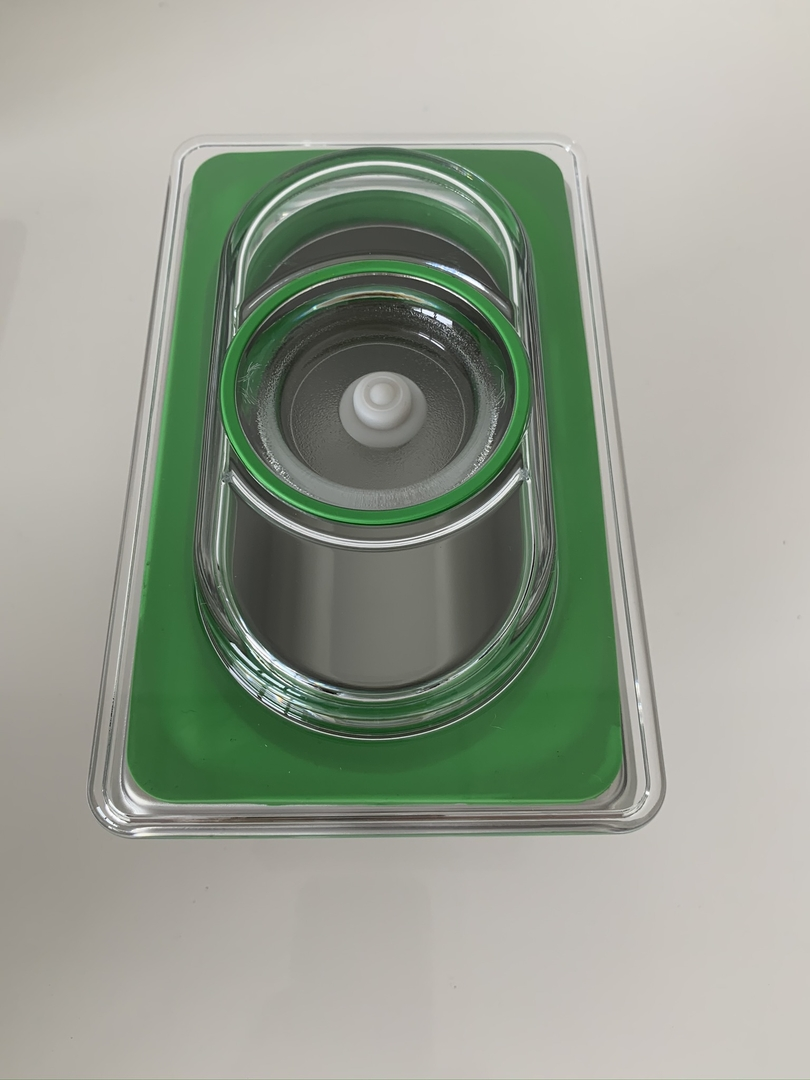 boite inox 1-9 H100 (4)
