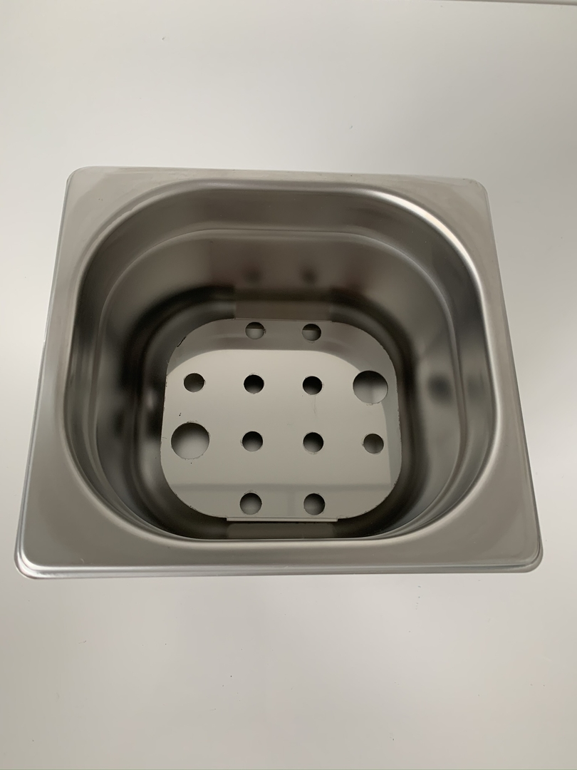 grille de fonds boite inox 1-6 (2)