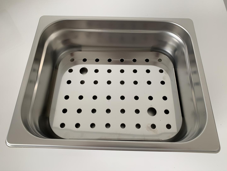 grille de fonds boite inox 1-2 (2)