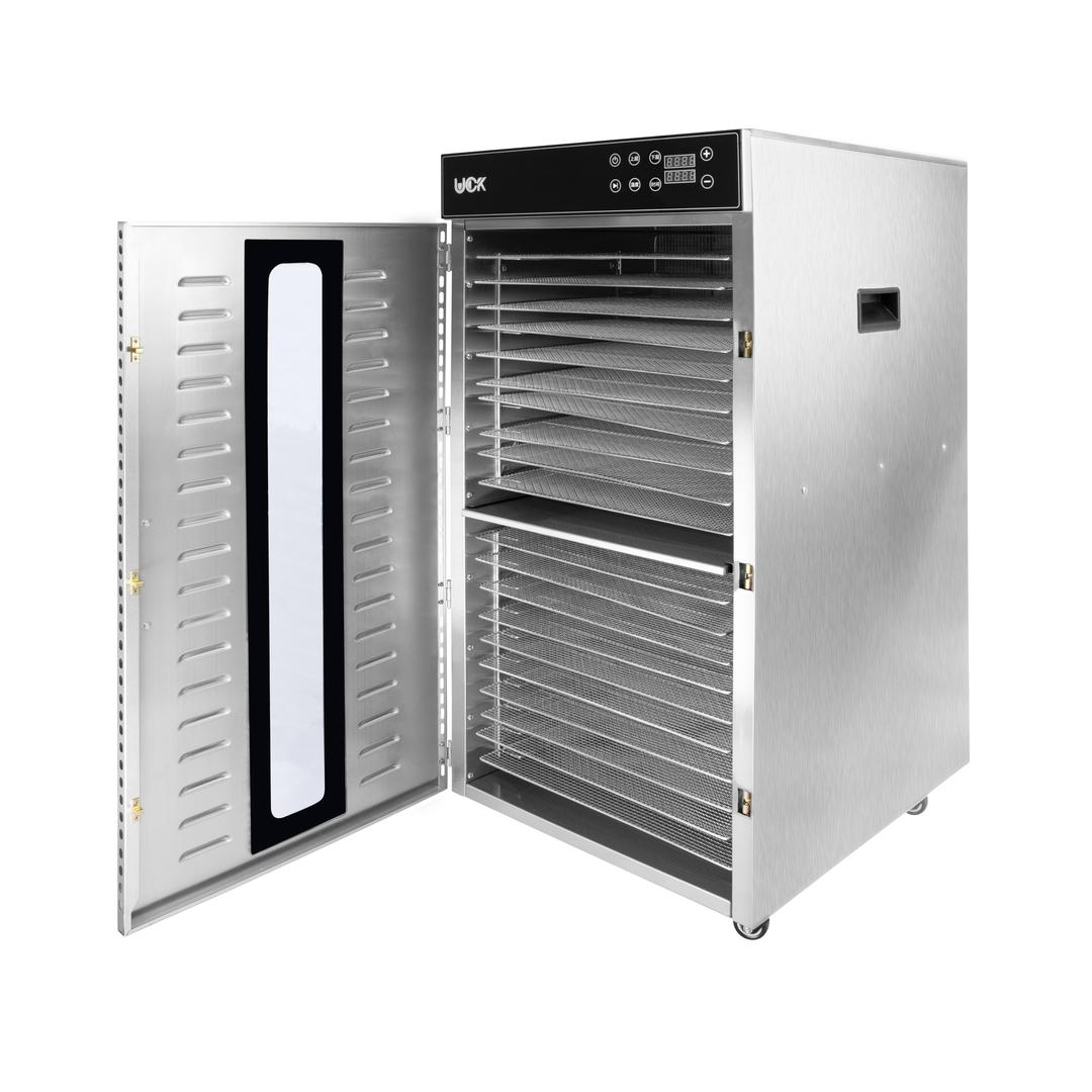Déshydrateur LT-102 (5)