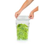 boite sous vide gastro pro 10 litres  (6)
