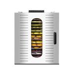 deshydrateur 16 grilles commande digitale lt91