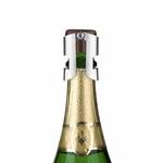 bouchon champagne vacuvin