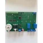 Carte élactronique Premium Pro 3000