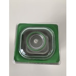 boite inox 1-6 (3)