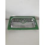 boite gastro inox 1-3 H40 (3)