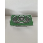 boite inox 1-9 H65 (3)