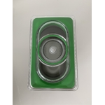 boite inox 1-9 H100 (5)