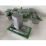 boites inox gastro lot premium (3)