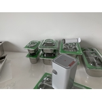boites inox gastro lot premium (2)