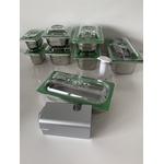 boites inox gastro lot premium (4)