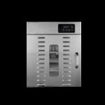 déshydrateur LT-107 (1)
