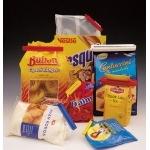 exemples utilisation différents sacs