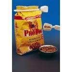 Pince Weloc scoop 220 croquettes
