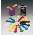 Pinces weloc spoon 110 differents coloris