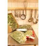 Weloc pa 15 sur légumes
