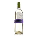 thermometre vin blanc