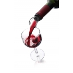 wine saver 2