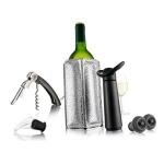 wine essential 3