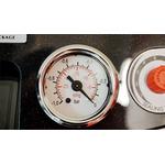 SICO-food-saver-vacuum-machine