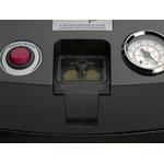 filtro-s250-premium