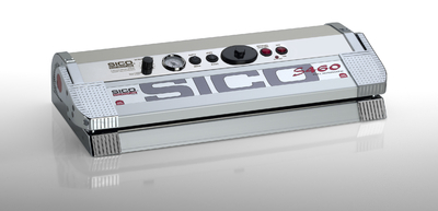 machine-sous-vide-sico-s460