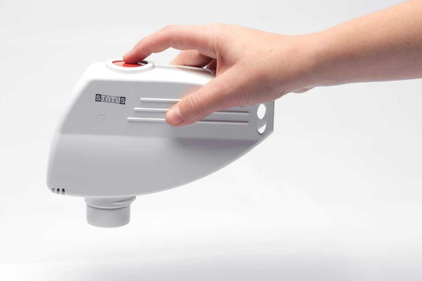 pompe electrique faire le vide dans les boites status boites sous vide boites sous vide en. Black Bedroom Furniture Sets. Home Design Ideas
