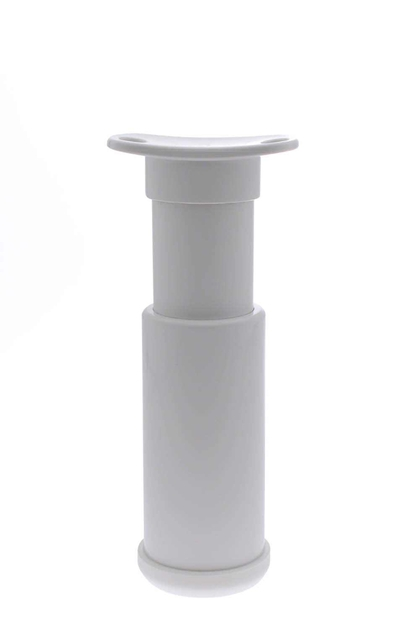 pompe manuelle status