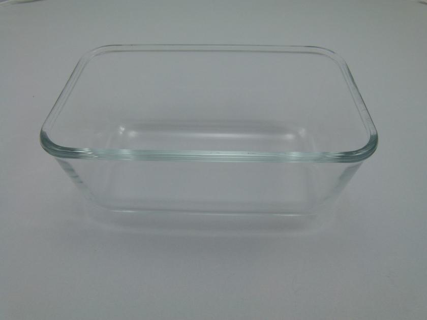 r cipient en verre pour boite vacsy ronde diam tre 18 cm. Black Bedroom Furniture Sets. Home Design Ideas