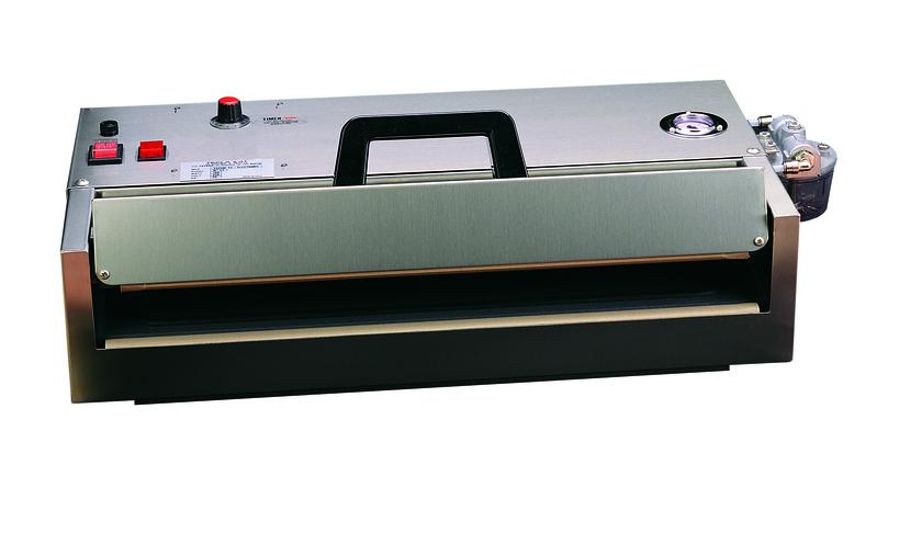 machine sous vide pro tecla inox 55 cm automatic. Black Bedroom Furniture Sets. Home Design Ideas