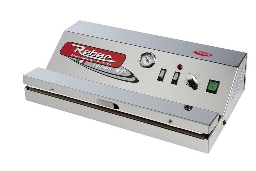 machine-sous-vide-inox-reber-ecopro-40