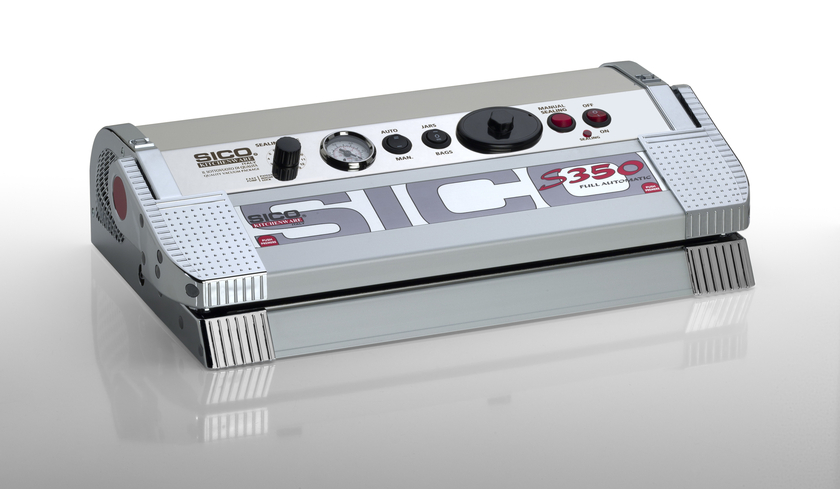 Sico S350