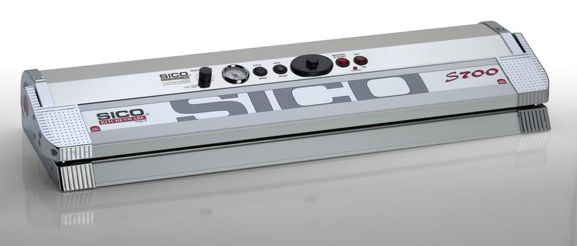S700 CR