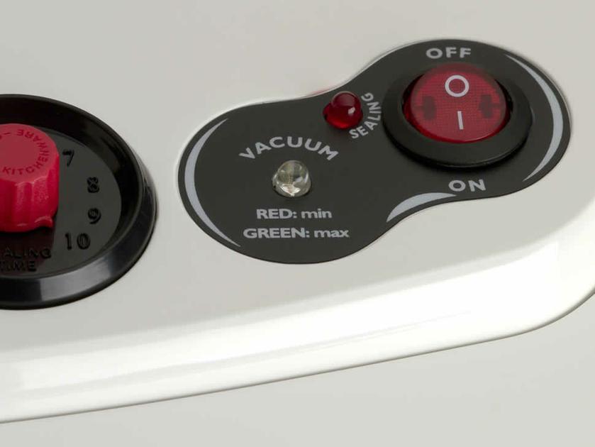 indicateur-de-vide-s250-basic