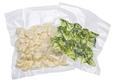 sachet-gaufre-status-avec-legumes