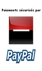 paiement sg + paypal2
