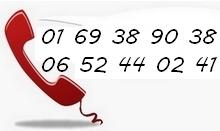 numero-telephone-220 par 131 fixe mv boli