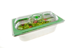 gastronorm-vacuum-lid-1-3-2