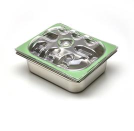 boite-inox-1-2