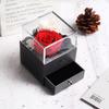 Rose-pr-serv-fleur-pour-bo-te-bijoux-mariage-Souvenir-saint-valentin-cadeau-saint-valentin-anniversaire