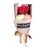 Valentine-Day-Gift-Soap-Flower-Bouquet-Gift-Box-Romantic-Rose-Artificial-Flowers-Bath-Petal-Home-Wedding