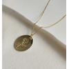 V-ritable-925-argent-Rose-fleur-pi-ce-pendentif-collier-plante-bijoux-argent-dames-pour-collier