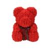 Livraison-directe-25-cm-40-cm-ours-en-peluche-Rose-fleur-artificielle-Rose-d-ours-d