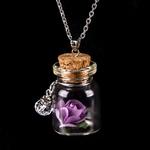 collier_flacon_violet_fleur