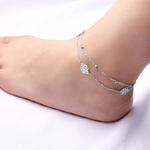 bracelet_de_cheville_rose_creuse_argent