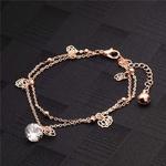 bracelet_de_cheville_rose_fleur_cristal