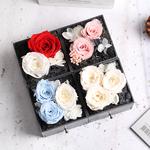 coffret_pour_bijoux_rose_eternelle
