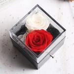 boite_a_bijoux_rose_eternelle_rouge
