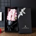 Bouquet_rose_fleur_rose_eternelles